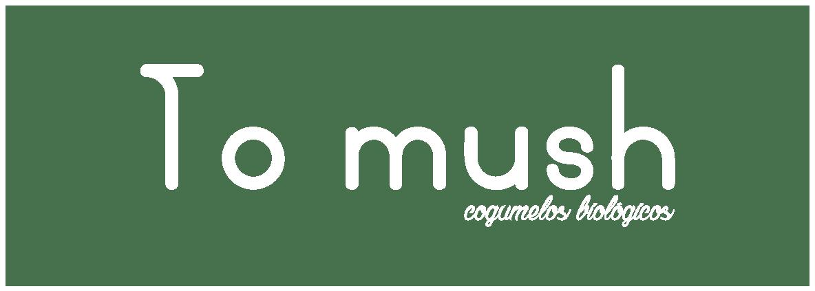 To Mush