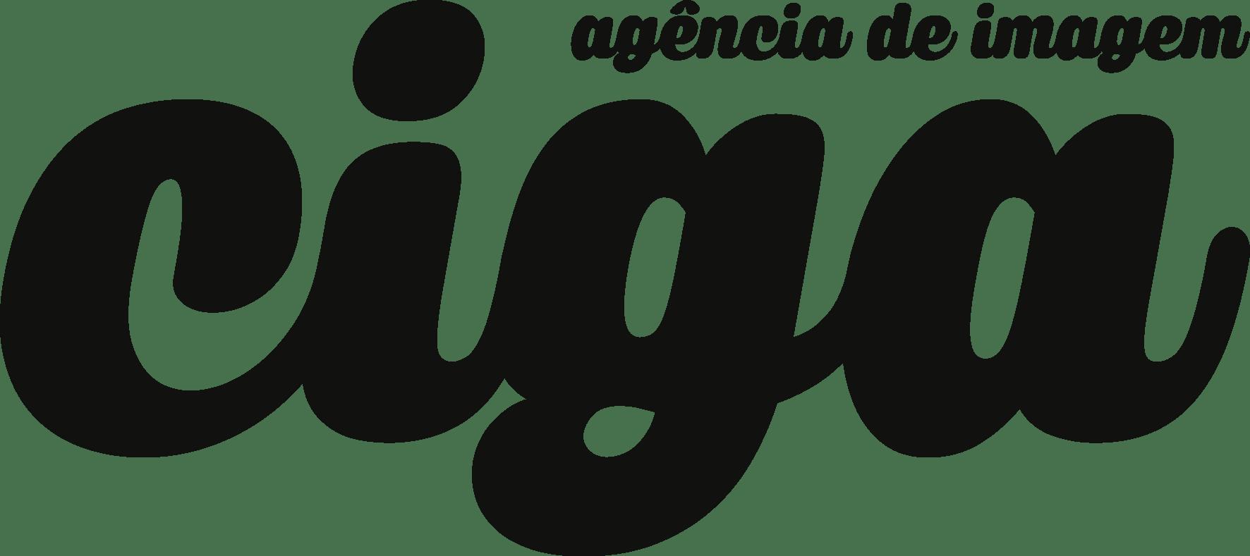 CIGA - Agência de Imagem